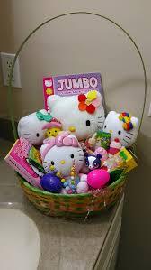 hello easter basket hello easter basket basket and ready to go baby