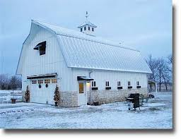 Hip Roof Barn Plans Best 25 Gambrel Barn Ideas That You Will Like On Pinterest Barn