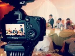 wedding videographer chicago wedding videographer chicago wedding i do