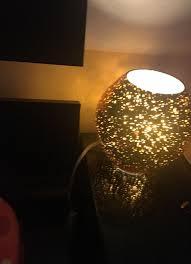 Ikea Desk Lamp Light Bulb Ikea Table Lamp Knubbig Gold Ikea Ledare Led Bulb Worth 8 Bucks