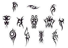 small simple tattoo designs for men small easy tattoo designs for