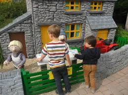 postman pat village picture longleat warminster tripadvisor