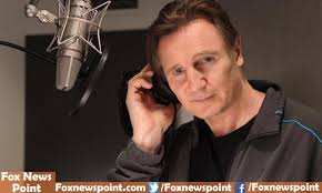 top 10 most famous liam neeson movies all time 2018