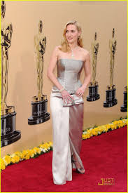Ravishingly by 32 Best My Favorite Looks Images On Pinterest Red Carpets Amy