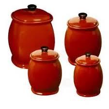 kitchen canister sets walmart white kitchen canister sets walmart green canisters for
