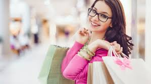 best stories on black friday deals 2016 black friday clothing deals you don u0027t want to miss