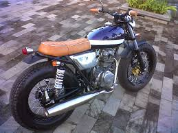 motor honda cbr modifikasi motor honda cb jap style motorcycle modification