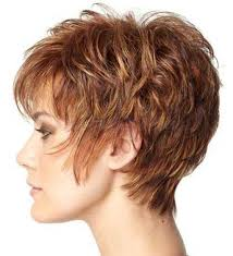 76 short hairstyles for women over 50 short hairstyle boho