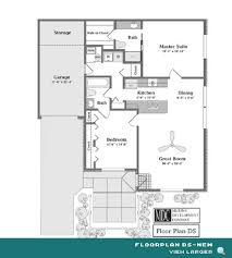 floorplans luxury condominium ranch style homes from murphy