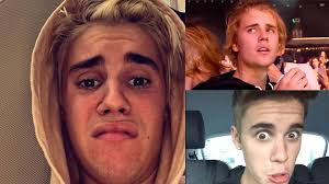 Meme Justin Bieber - justin bieber india memes you must share jinnions