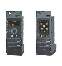 omega air circuit breakers electrical u0026 automation l u0026t india