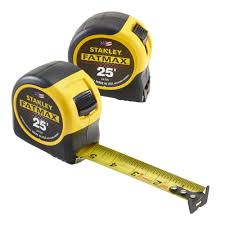 50 hottest holiday gifts from lowes family handyman