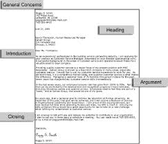 fancy proper way to write a cover letter 43 in resume cover letter