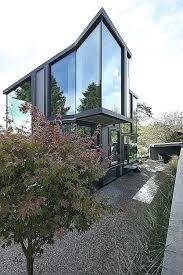 hillside house plans for sloping lots hillside house design house plans on hill slopes fresh steep