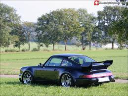 porsche californication 95 best porsche 964 images on pinterest porsche 964 cars