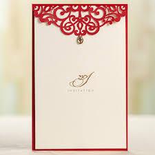 invitation card royal wedding invitation card and menu customized printing