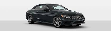 mercedes c300 aftermarket accessories genuine c class c300a car accessories from mercedes