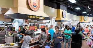 How Much Is Golden Corral Buffet On Sunday by Golden Corral Announces U201cpremium Weekends U201d Menu