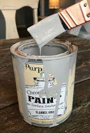 how to guide to mixing paint colors at home to get the color you