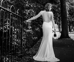 wedding dresses leicester wedding dresses leicester wedding dress shop noble wright
