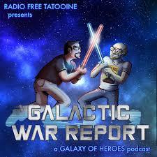 galactic war report u2013 radio free tatooine