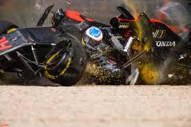 formula 4 crash blink of an eye nikon d5 the crash f1 australian grand prix i
