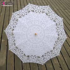 parapluie mariage aliexpress buy 2017 fashion sun lace umbrella parasol
