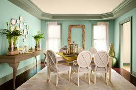 bedroom amazing dining room blue paint ideas lovely dark colors