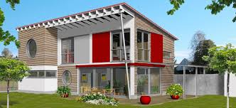 Home Design Software For Creating Plans For Small Houses Draw - 3d architect home design