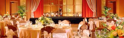banquet halls in orange county premier orange county event party venues in southern ca balboa