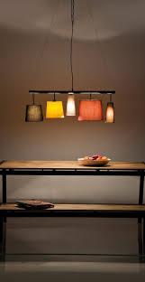 K Hen Preise Online 10 Besten Lampen Bilder Auf Pinterest Gastzimmer Holzlatten Und