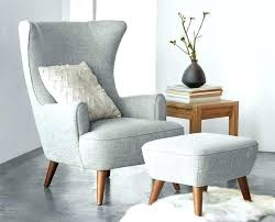 high back wing armchairs high backed leather wing chair collections seating armchairs high
