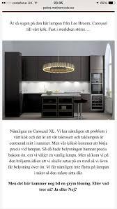 Dm Design Kitchens Complaints by 12 Best 100 Design 2015 Images On Pinterest 26 September In