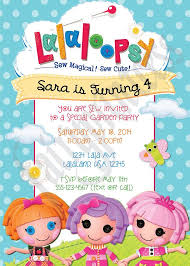 91 best lalaloopsy images on pinterest lalaloopsy happy