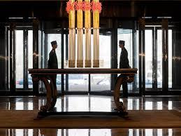 luxury hotel harbin u2013 sofitel harbin
