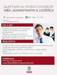 Bureau Veritas Brasil Linkedin Bureau De Controle Veritas