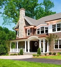 traditional craftsman homes 52 best traditional contemporary style homes exterior edition