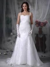 Low Price Wedding Dresses Cheap Wedding Dresses