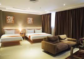 chambre hotel dela chambre hotel from 31 manila hotels kayak