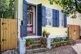 Katrina Cottages For Sale by Irish Channel New Orleans Curbed New Orleans