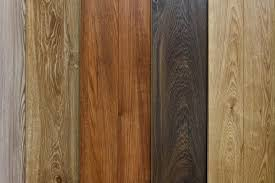 beachwood hardwood flooring cleveland floor coverings