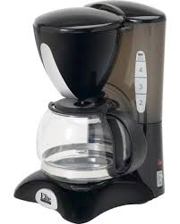 elite cuisine amazing shopping savings elite cuisine automatic drip coffee maker