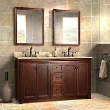 two vanity bathroom designs collections amazing home design new