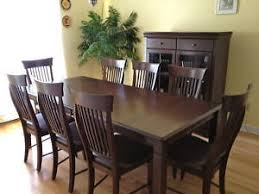 set de cuisine kijiji chaises de salle a manger kijiji