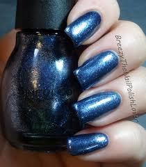sinful colors blue steel sinful colors pinterest sinful