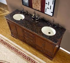 Ebay Bathroom Vanities 12 Appealing Ebay Bathroom Vanities Inspirational Direct Divide