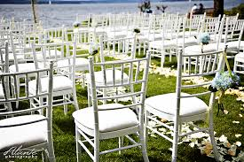 Wedding Chairs Wholesale White Chiavari Chairs Ceremony Decor Pinterest Chiavari