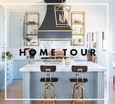 addison u0027s wonderland interior design decor diy and lifestyle blog