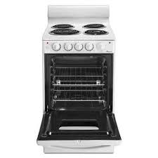 home depot gas range black friday sale amana appliances the home depot