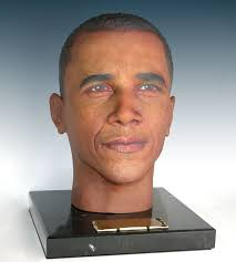 earn for ashes personal cremation urns that look like disembodied heads